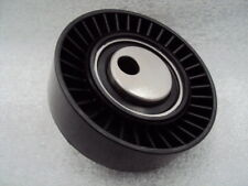 BMW  idler pulley E39 E46 E53 E60 E83  part number   11287841228