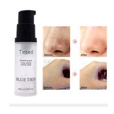 Oil Control Primer Moisture Moisturizer Foundation Makeup Smooth Gel Base Oil