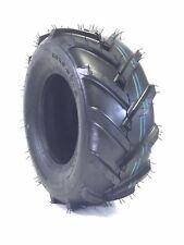 16X6.50-8 Fieldmaster Tire 16x650x8 Tractor Bar Lug New Tires 16x650-8