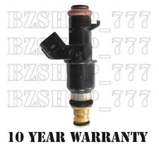 One Genuine Fuel Injector for Honda Accord CR-V Element Acura RSX 2.0 2.4L