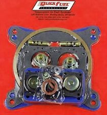 Barry Grant Carb Carburetor Double Pumper Rebuild Kit Mighty Speed Demon 3-202