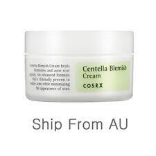 COSRX Centella Blemish Cream 30 g / 1 oz Ship from AU