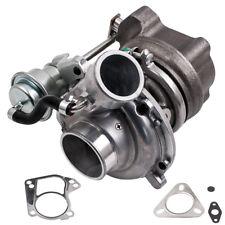 Turbo charger RHF5 fit Isuzu Bighorn Trooper Holden 3.0L 4JX1T VA430015 VB430015