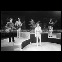 #phs.006204 Photo THE EASYBEATS 1968 Star