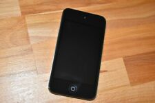 Used Apple iPod touch 4th Gen 32 GB Black MC544LL/A