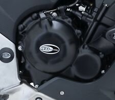 R&G Racing Right Hand Engine Case Cover to fit Honda CB 500 F / CB 500 X