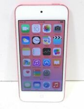 Apple iPod touch 5th Gen, A1421, 16GB, MGFY2LL/A, MP3 Player, Tested Good,