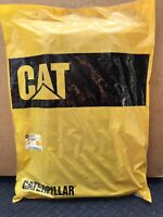 Caterpillar Nos Oem Block 2P-8289. Cat Factory Parts 2p8289.