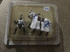 toy Knights  medieval Crusaders French Knight XI