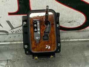 (AS) MERCEDES BENZ GENUINE W208 CLK CLASS GEAR SELECTOR AUTOMATIC PP210267075