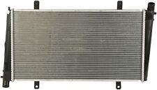 For Volvo S40 V40 1.9 L4 2000 2001 2002 2003 2004 Radiator APDI 8012400