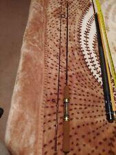 Berkley Independence Rod 100% Graphite 5'6� /10-25 Med Hvy