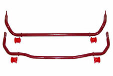 Eibach Anti-Roll Kit (FRONT & REAR) Sway Bars Kit FOR 2006 - 2011Civic & Si