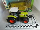 New Farmsland Uni Fortune 1/32 Claas Atles 936 RZ Tractor - Ref 14