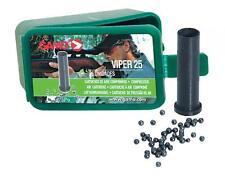 GAMO VIPER EXPRESS 5.50 mm cal. .22 25 pcs. Air rifle Airgun pellets