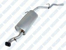 Muffler For 2000-2002 Nissan Xterra 2001 Walker 18946