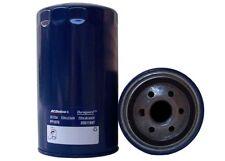 ACDelco PF1070F Oil Filter