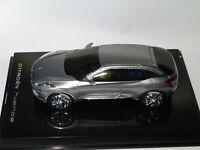 Concept car Citroën Hypnos au 1/43 de NOREV - Provence Moulage AMC018963
