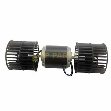 Blower Motor VOE 14576774 14514331 For Volvo EC140 EC210 EC240 EC290 Excavator