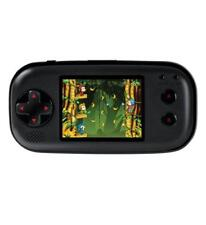 Dreamgear Gamer X Portable Handheld Gaming System with 220 Games DG-DGUN-2580