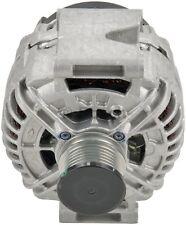 Fits Dodge Freightliner Sprinter 2500 3500 2.7L 200 Amp Alternator Bosch AL0817N