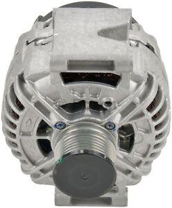 For Dodge Freightliner Sprinter 2500 3500 2.7L L5 200 Amp Alternator Bosch