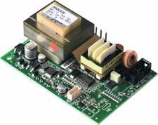 VAN LIEN toebehoer print PCB noodverlichting 350266V Platine Notbeleuchtung