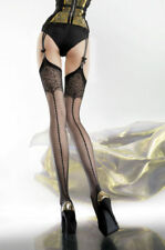 Elastane Stockings Stockings & Hold-ups Women's Singlepack