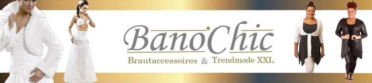 Bano*Chic FASHION