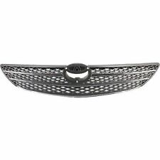 for 2002 - 2004 Toyota Camry Grille Assembly - 2003
