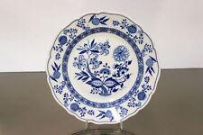 Hutschenreuther-Porzellangeschirr im Art Déco-Stil (1920-1949)