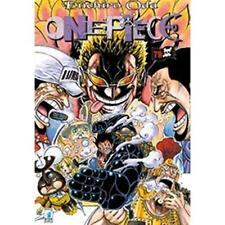 One Piece 79 - MANGA STAR COMICS  - NUOVO Disponibili tutti i numeri!