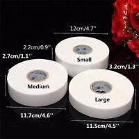 5m Stark Doppelseitiges Klebeband Doppelklebeband Schaumklebeband Montageband