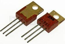 2SC1986 Original New SHK Power Transistor C1986