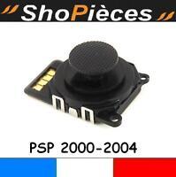 JOYSTICK ANALOGIQUE BOUTON MODULE 3D POUR CONSOLE SONY PSP 2000-2004 SLIM NEUF!