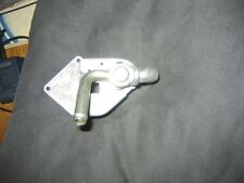 NOS VF-CM Air cond heater valves Valiant Chrysler