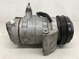 15 16 17 Ford Transit 150 250 350 - A/C Compressor Assembly CL34-19D629-AB #C538