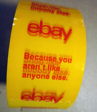 Packaging Tape Best Deal Official eBay Shop Like Nobody Shipping Supplies Boxes