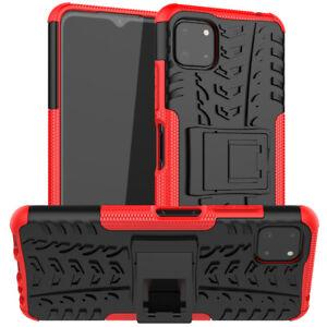 For Samsung Galaxy A22 5G Case Shockproof Heavy duty For Galaxy A22 5G Phone