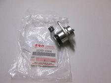 Einsteller Kupplung Mechanismus screw clutch release NEW Suzuki RG 250 86-87
