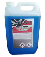 T Wash Solution Pre-treatment Etch Galvanised Steel & Zinc Treated Surfaces - 5L