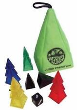 Treehouse Board Game by Looney Labs LOO 046