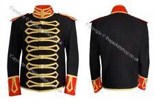 19th Century Military Uniforms