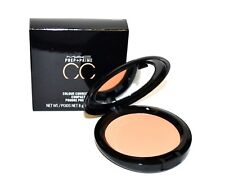 M.A.C. / MAC PREP+PRIME CC COLOUR CORRECTING COMPACT POWDER RECHARGE