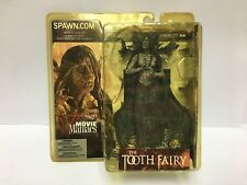 72211 Action Figure - The Tooth Fairy - Series Five Movie Maniacs