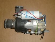 ASKO CIRCULATION / PUMP MOTOR 8801312   8071250