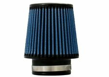 """Injen X-1020 DRY AIR FILTER 3"""" Inlet / 5"""" Base / 4 7/8"""" Tall / 4"""" Top"""