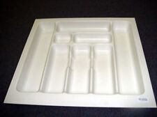 Cutlery Tray -  540 wide