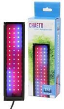 Innovative Marine ® ChaetoMax 9 Watt 2-n-1 Refugium LED Light- free shipping