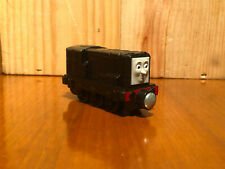 Thomas & Friends Take N Play Diecast Train DIESEL